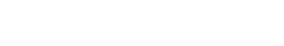 mycolibox_logo_white-02